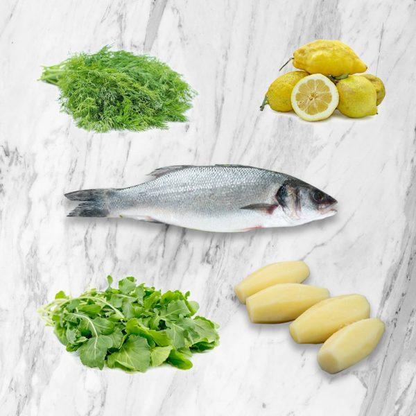 whole_sea_bass_the_artisan_food_company
