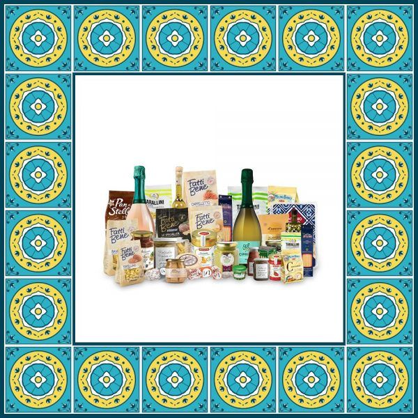 a_taste_of_italy_hamper_the_artisan_food_hamper