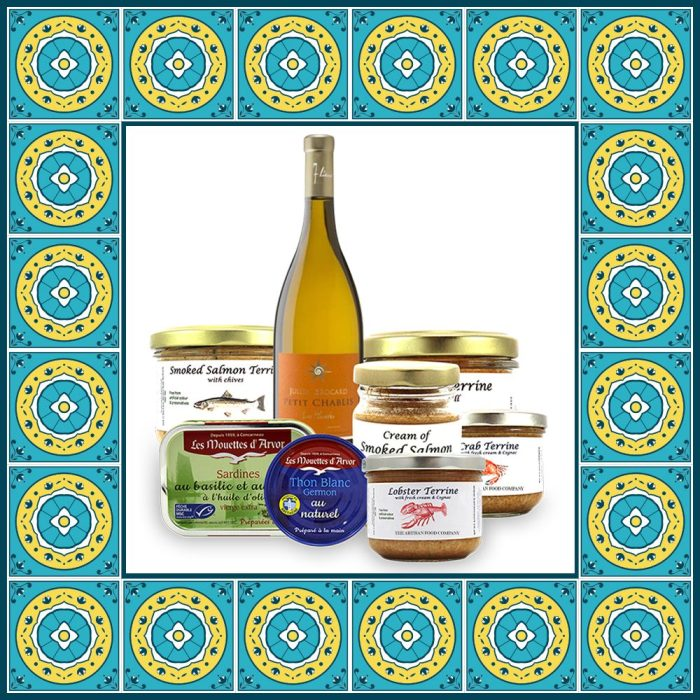 a_taste_of_the_sea_the_artisan_hamper_company