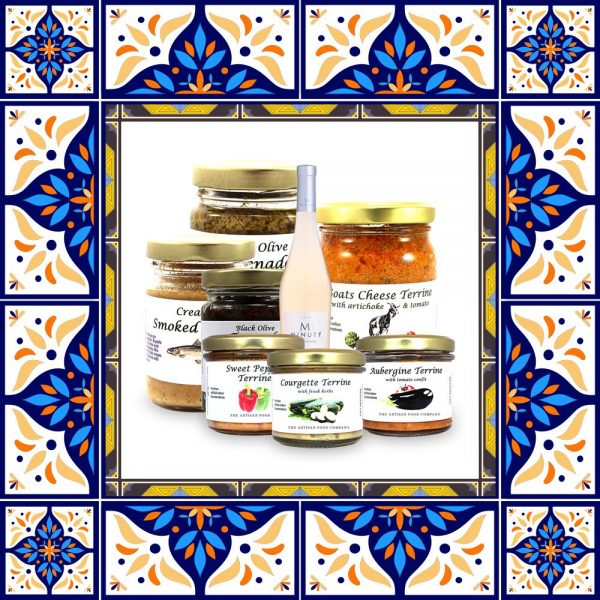 a_little_taste_of_provence_the_artisan_hamper_company