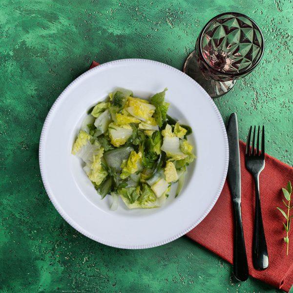 asian_green_salad_weekly_recipe_box_the_artisan_food_company