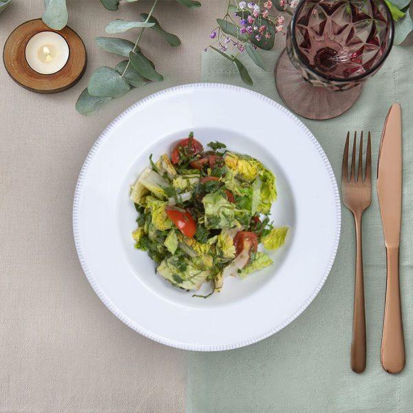babt_gem_&_datterini_salad_roasted_the_artisan_food_company