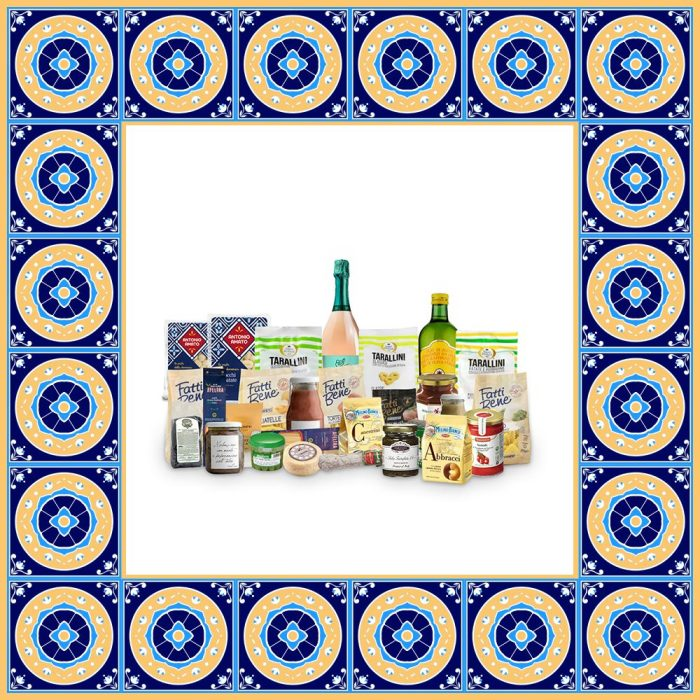 buon_appetito_italian_food_hamper_the_artisan_hamper_company