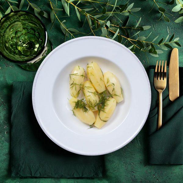 cocotte_potatoes_the_artisan_food_company