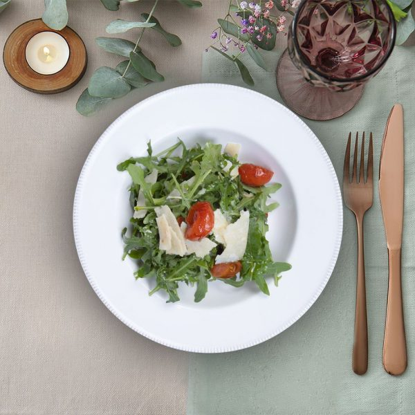 datterini_tomato_wild_roquette_&_aged_parmesan_salad_the_artisan_food_company