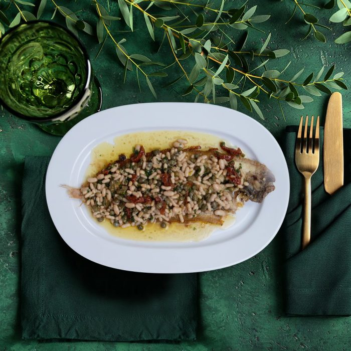 dover_sole_with_cannelli_beans_the_artisan_food_company