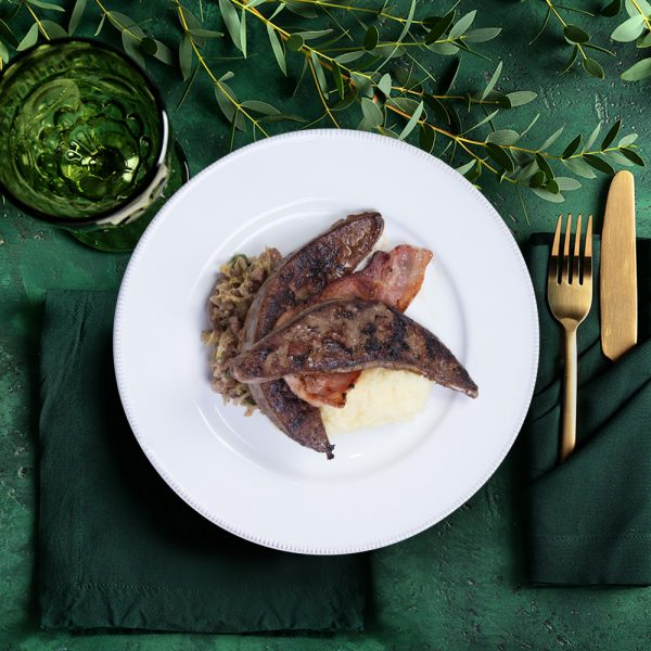 dutch_calves_liver_with_bacon