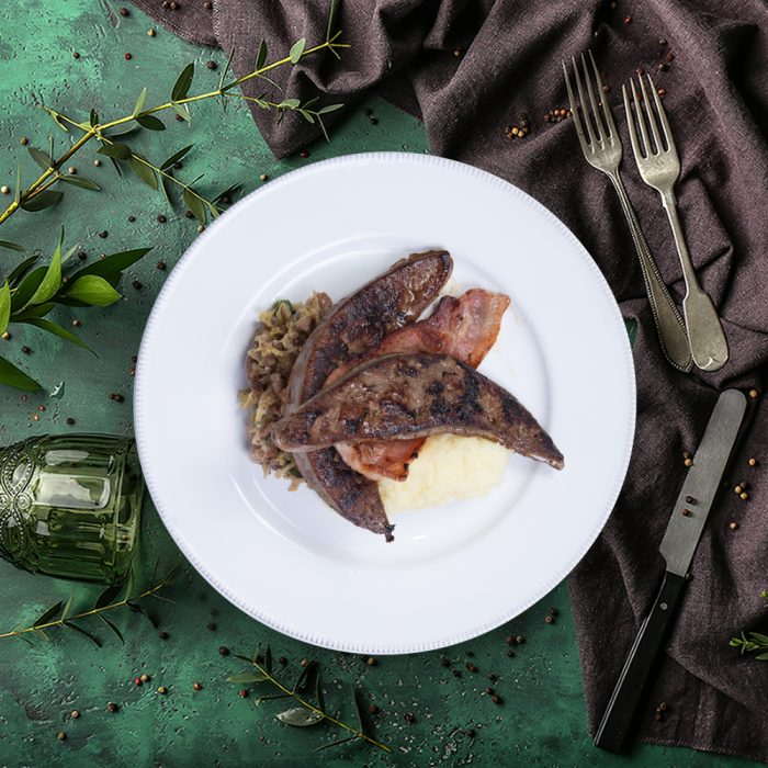 dutch_calves_liver_with_bacon_&_mashed_potatoes