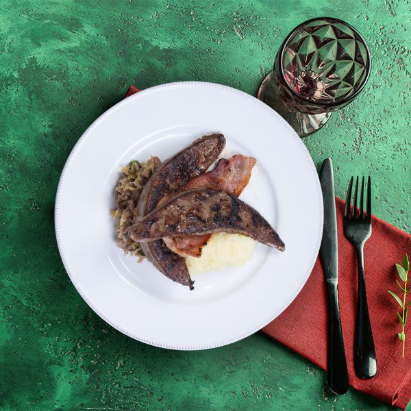 dutch_calves_liver_with_bacon_&_mashed_potatoes_weekly_recipe_box