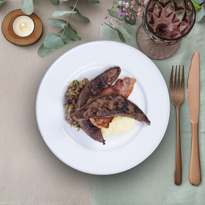 dutch_calves_liver_with_mashed_potatoes