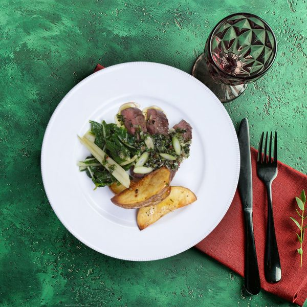 flat_iron_steak_weekly_recipe_box_the_artisan_food_company