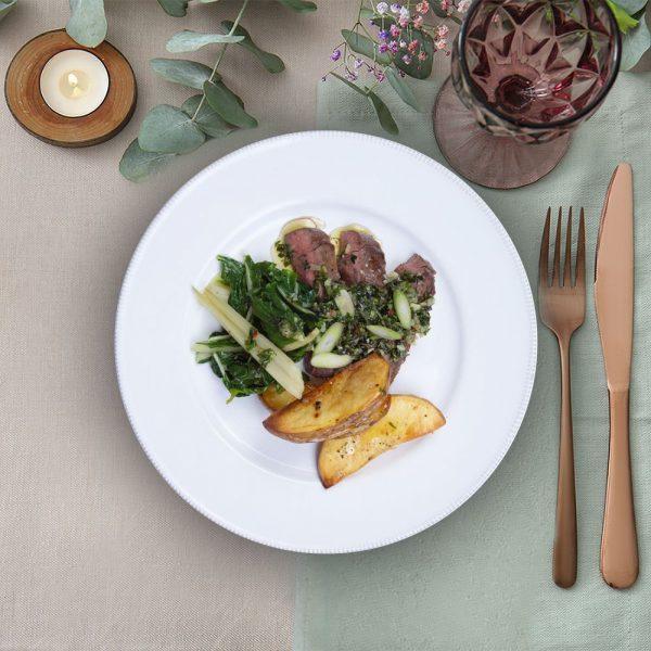 flat_iron_steak_with_chimicurri_the_artisan_food_company