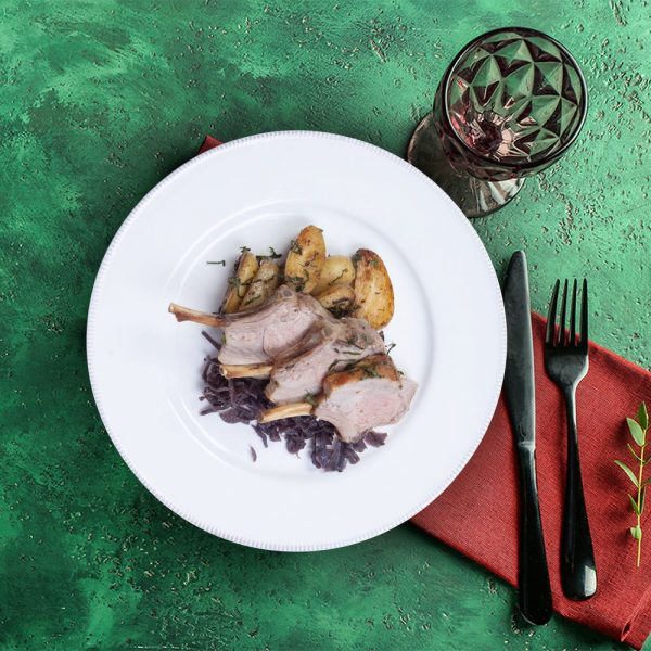 french_trimmed_rack_of_lamb_weekly_recipe_box_the_artisan_food_company