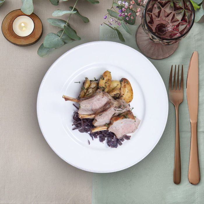 french_trimmed_rack_of_lamb_with_minted_potatoes_the_artisan_food_company