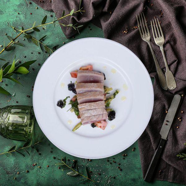 fresh_cooked_tuna_salad_nicoise_the_artisan_food_company