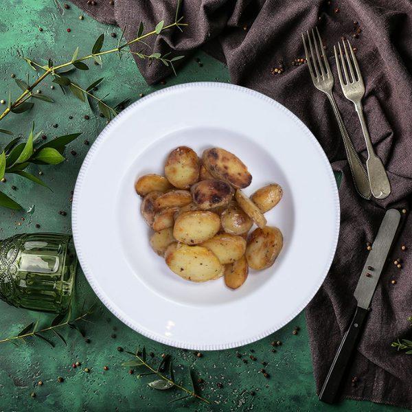 full_flavour_sautéed_new_potatoes_the_artisan_food_company