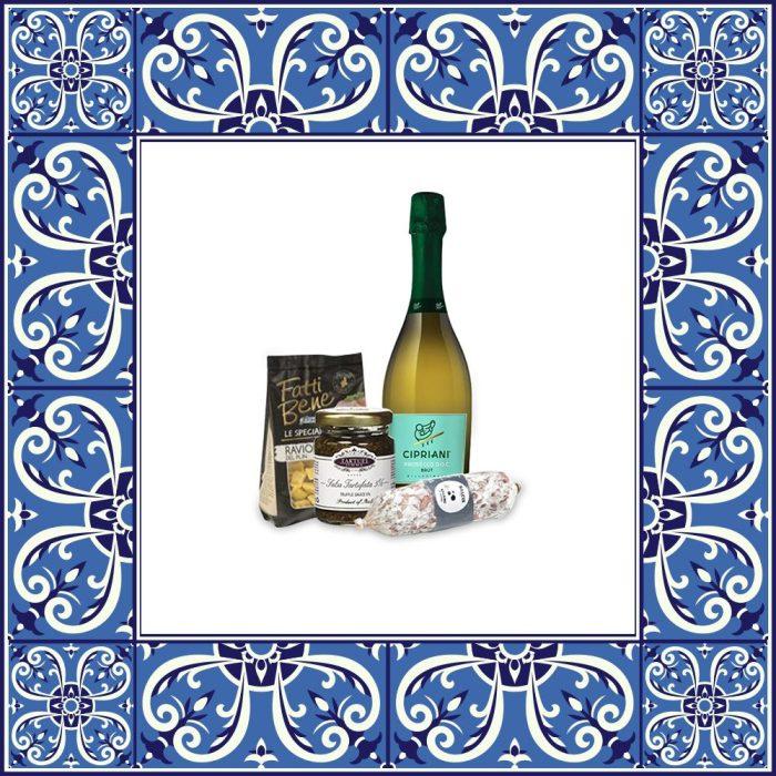gourmet_italian_valentines_hamper