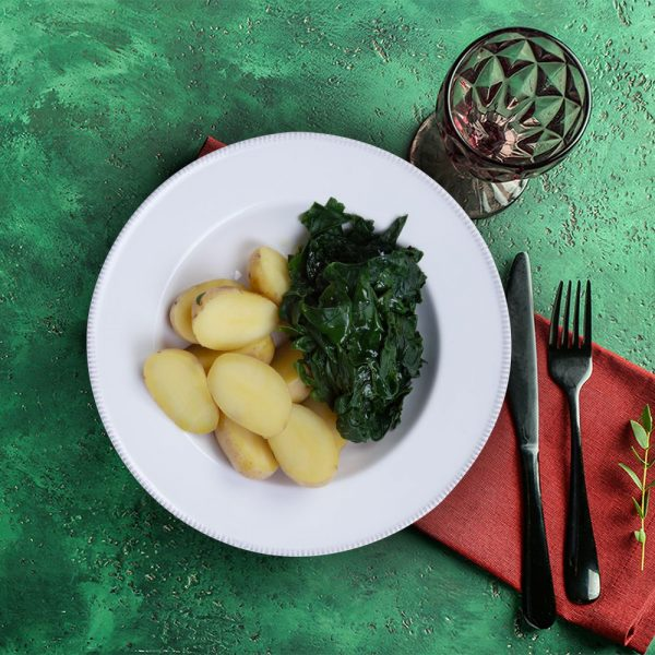 gourmet_mid_new_potatoes_&_swiss_chard_weekly_recipe_boxes_the_artisan_food_company