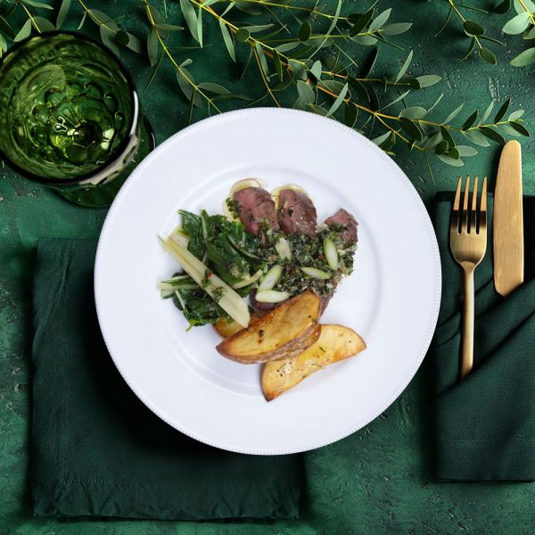 grass_fed_flat_iron_steak_the_artisan_food_company