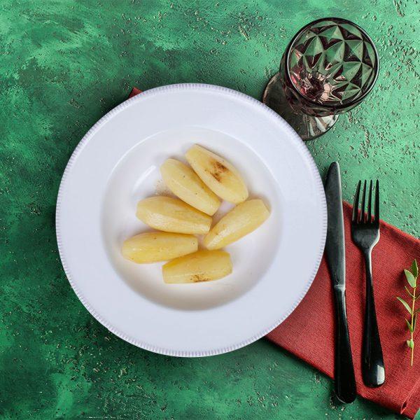 hand_prepared_cocotte_potatoes_weekly_recipe_box_the_artisan_food_company