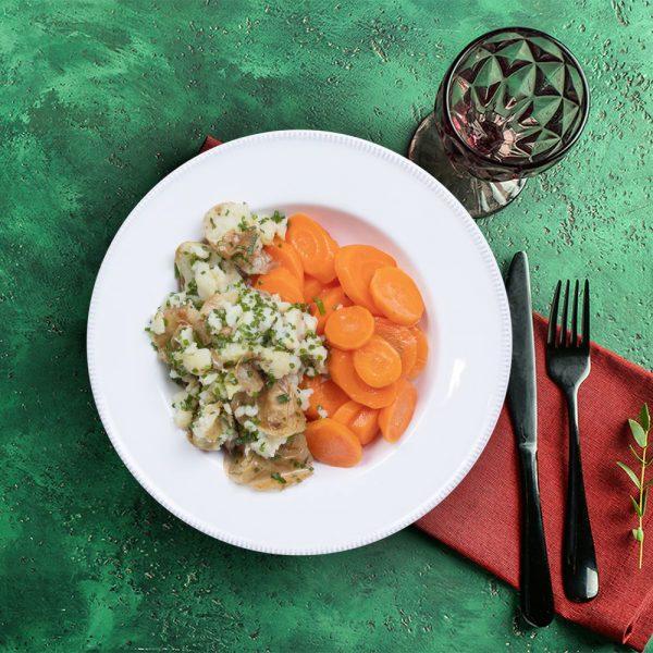 heritage_carrots_&_gourmet_new_potatoes_weekly_recipe_box_the_artisan_food_company