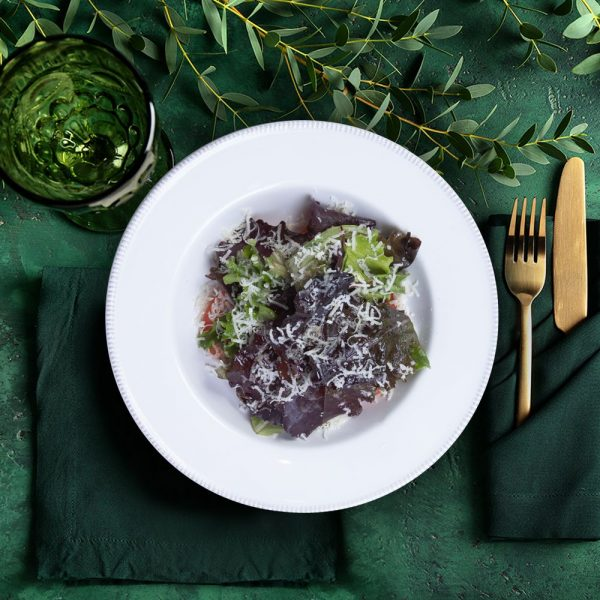 italian_leaf_salad_with_parmesan_the_artisan_food_company
