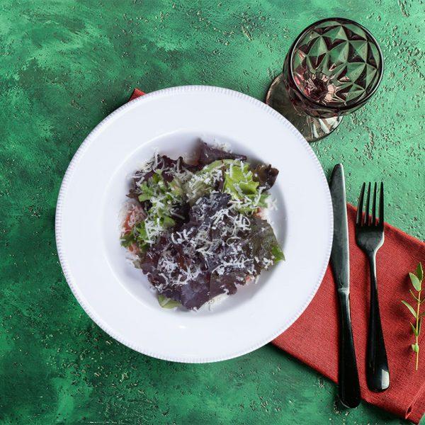 italian_leaf_salad_with_parmesan_weekly_recipe_box_the_artisan_food_company