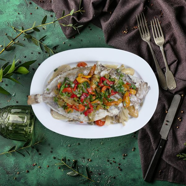 john_dory_with_nocellara_olives_&_fennel_serving_plate_the_artisan_food_company