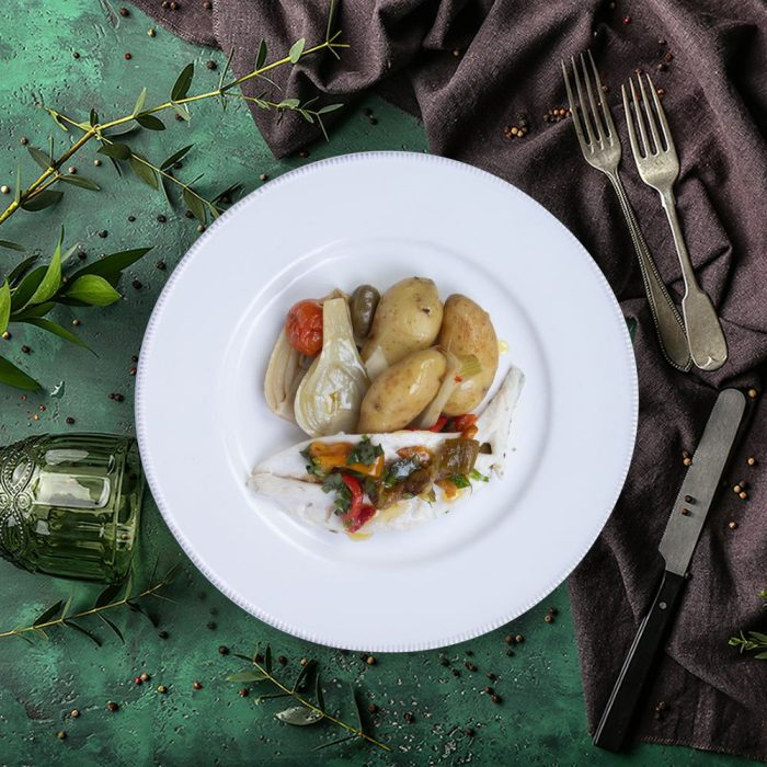 john_dory_with_nocellara_olives_&_fennel_the_artisan_food_company