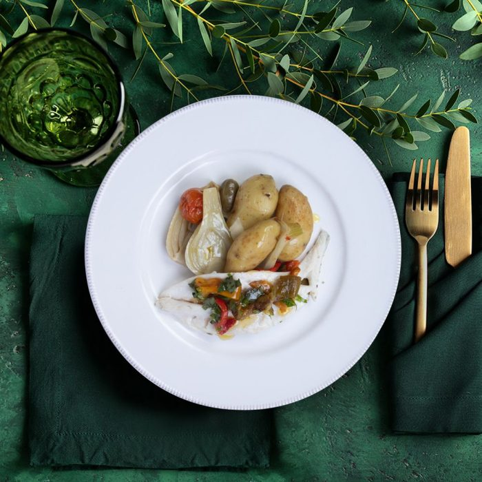 john_dory_with_peppers_the_artisan_food_company