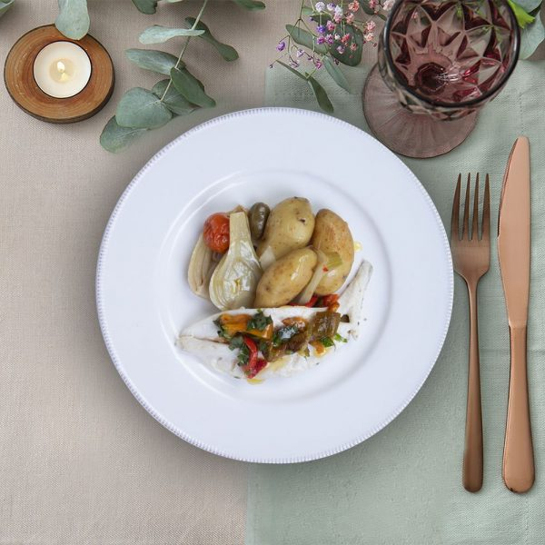 john_dory_with_fennel_&_peppers_the_artisan_food_company