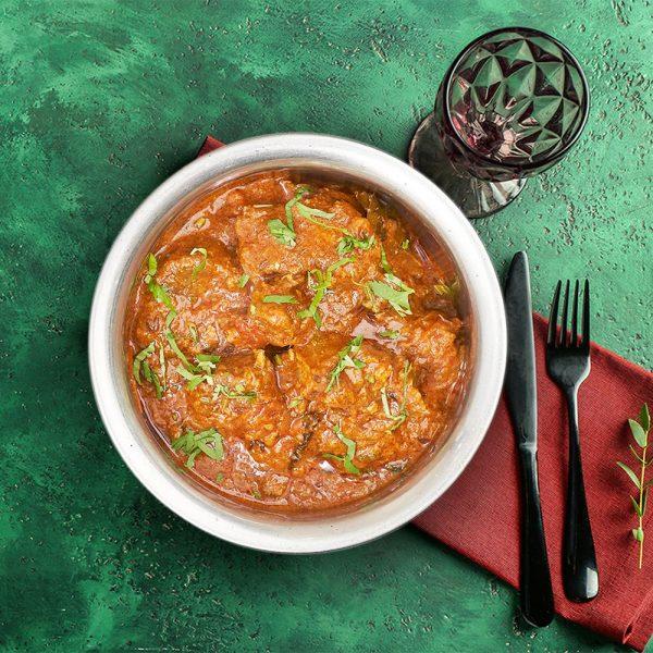 laal_mass_lamb_curry_weekly_recipe_box_the_artisan_food_company