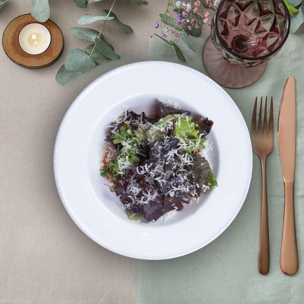 leaf_salad_with_aged_parmesan_the_artisan_food_company