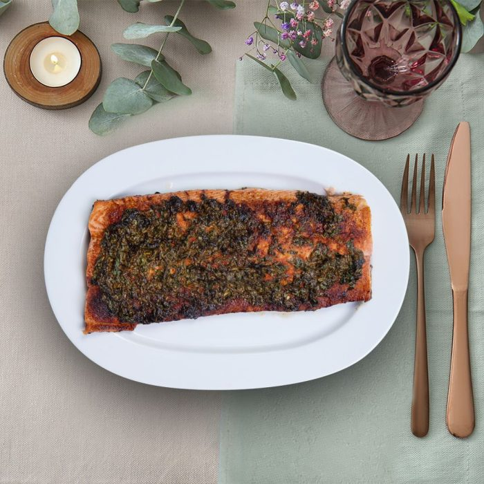 loch_duart_side_of_salmon_the_artisan_food_company