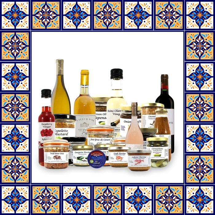 memories_of_france_the_artisan_hamper_company