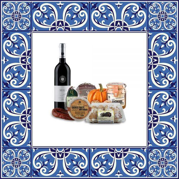 memories_of_home_portuguese_hamper_the_artisan_hamper_company