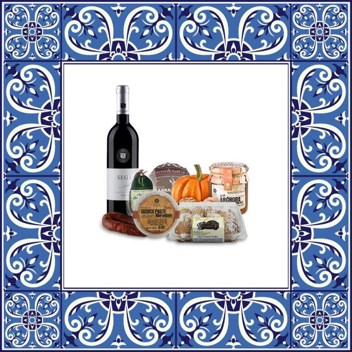 memories_of_home_portuguese_hamper_the_artisan_hamper_company