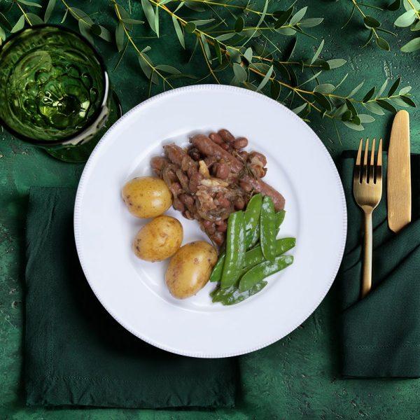 mergeuz_sausages_gourmet_mid_new_potatoes_the_artisan_food_company