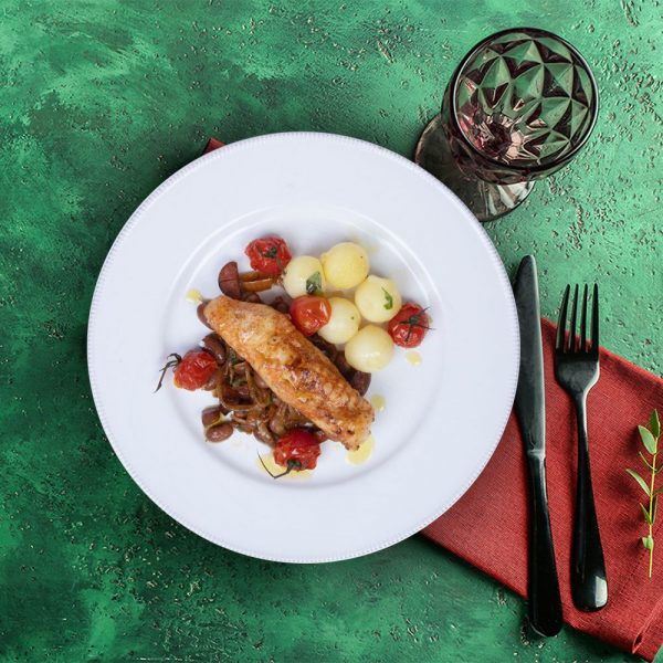 monk_fish_with_chorizo_weekly_recipe_box_the_artisan_food_company