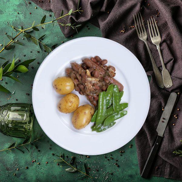 moroccan_mergeuz_sausages_gourmet_mid_new_potatoes_the_artisan_food_company