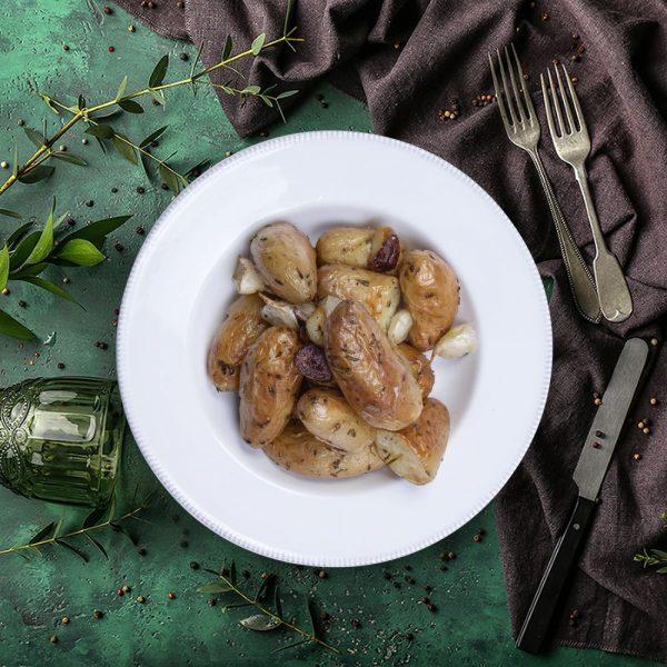 new_potatoes_roasted_the_artisan_food_company