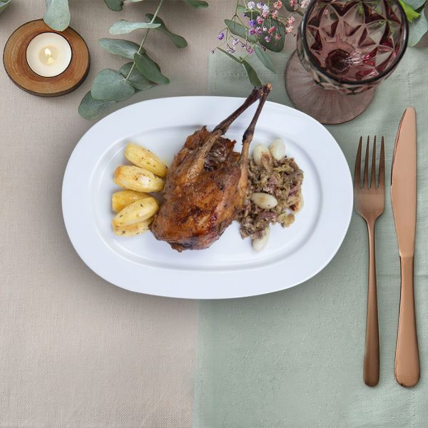 norfolk_wild_phesant_red_cabbage_&_cocotte_potatoes_serving_plate_the_artisan_food_company