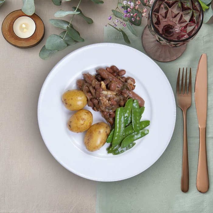 north_african_mergeuz_sausages_gourmet_mid_new_potatoes_the_artisan_food_company