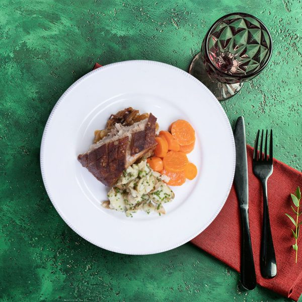 outside_reared_roast_pork_belly_weekly_recipe_box_the_artisan_food_company