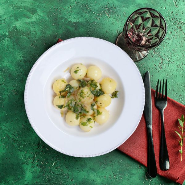 parisien_potatoes_weekly_recipe_box_the_artisan_food_company