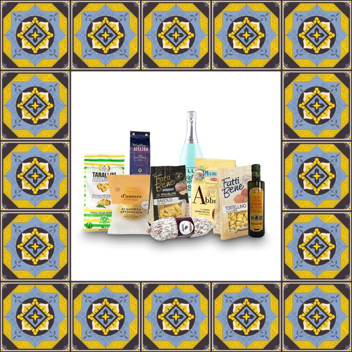 piccolo_bambino_italian_hamper_the_artisan_hamper_company