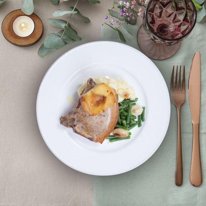 pork_chop_with_pink_lady_apple_the_artisan_food_company