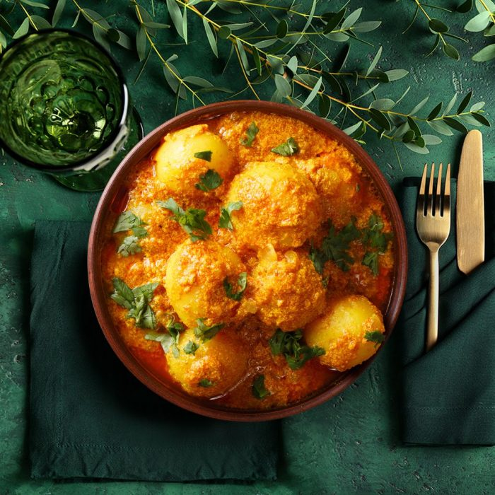 potato_dum_aloo_curry_the_artisan_food_company