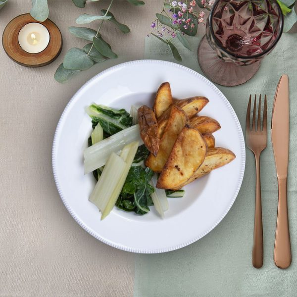 potato_wedges_and_swiss_chard_the_artisan_food_company