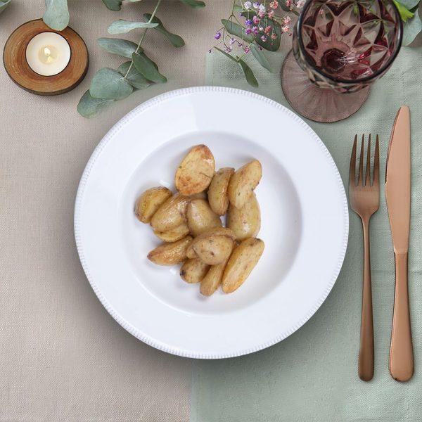 potatoes_roasted_gournet_mids_the_artisan_food_company